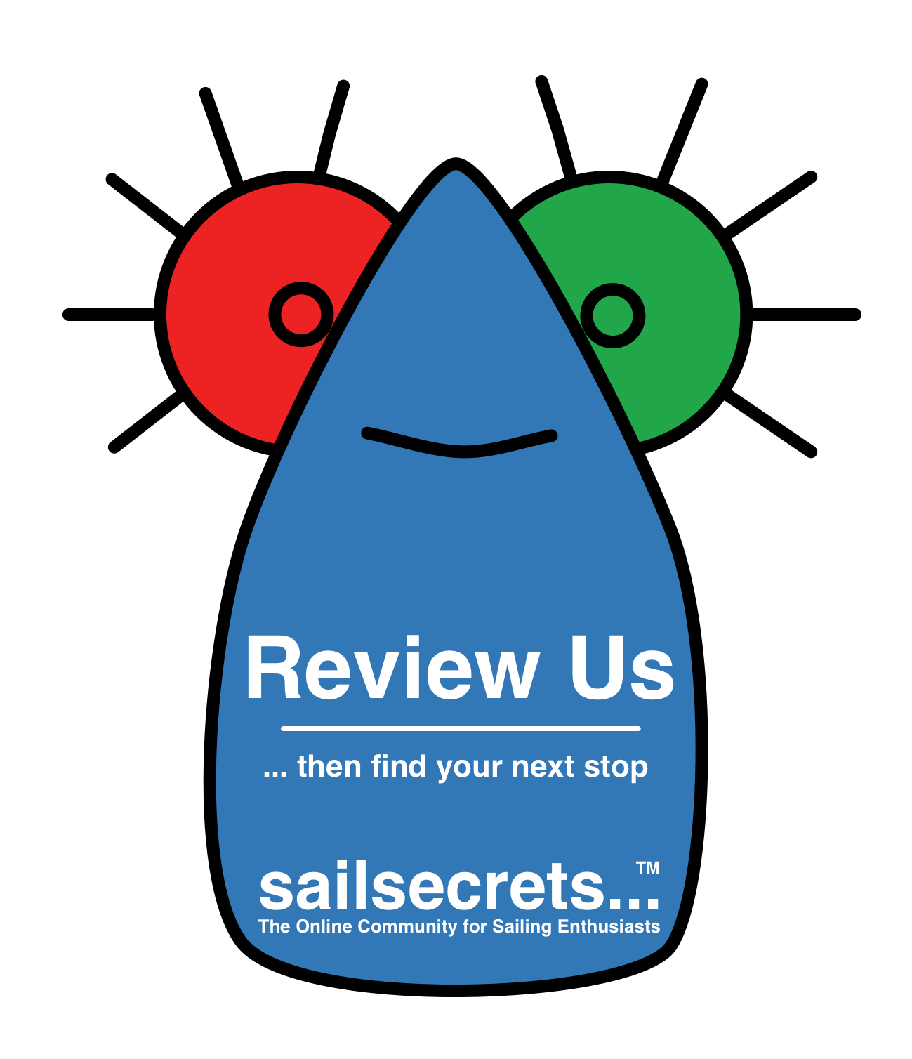 sailsecrets review